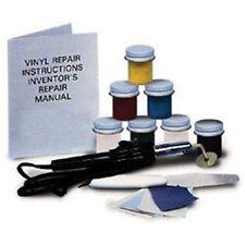 Vinyl And Dash Repair Kit 33-278403-1