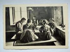 Val SARENTINO Sarntal Alto Adige Bolzano vecchia cartolina 4