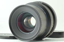 [MINT++] Mamiya Sekor Z 90mm f/3.5 W Lens for RZ67 Pro II IID from Japan #898-2