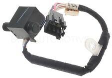 BWD S6102 Brake Light Switch