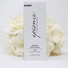 Epionce Renewal Facial Lotion (50 ml 1.7 oz) Authentic NEW Fast Shipping!
