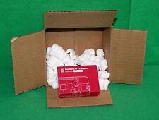 Raspberry Pi 4 Model B 2GB RAM brand new, ships in cardboard BOX! in stock!