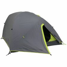 ALPS Mountaineering Greycliff 2 Tent: 2-Person 3-Season