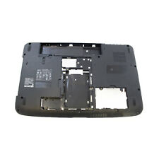 Case Rear Acer Aspire 5542 5542G 5738 5738G-2 Back Cover 60.PAW01.001