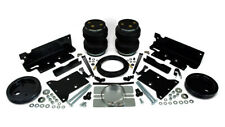 Air Lift Load Lifter 5000 Ultimate Rear Kit for 11-15 Chevrolet / GMC 3500