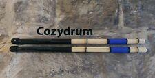 Foam Core Pro Hot Rod Drum Sticks... foamers