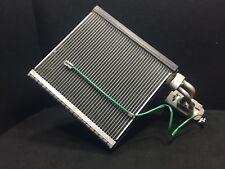 96-01 Acura Integra OEM A//C ac evaporator box with expansion valve STOCK factory