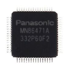 IC CHIP HDMI MN86471A SONY PLAYSTATION PS4