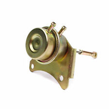 GT SERIES TURBO CHARGER ADJUSTABLE WASTEGATE ACTUATOR 5 PSI T25 T28 GT25 GT28