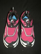 Scott Iron Mask eRide Wine Running Shoes Women's 9M