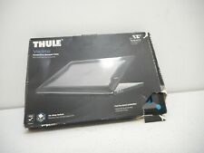 "Thule Sweden Vectros 13"" MacBook Pro Thunderbolt Black Protective Bumper Case"