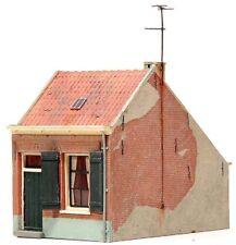 Artitec 10.168 Armenviertel Haus 19. Jahrhundert H0 1:87 Bausatz unbemalt Resin