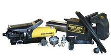 Posi Lock Phv859A 5 Ton Hydraulic Vise 10,000 Psi