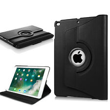 For iPad Air 3rd. 10.5'' Shockproof Case Cover 360 Rotating Leather Folio Stand