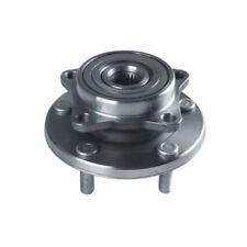Front Wheel Bearing - Complete Hub for Mitsubishi Legnum/Galant VR4 TT EC5A/EC5A