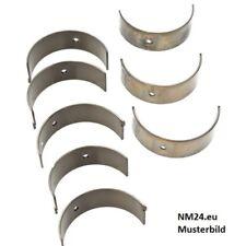 Pleuellagersatz neu NM-Germany Toyota 2.0/2.4 Code: 1AZ/2AZ übermaß 0,25mm