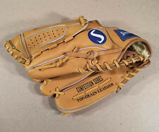 Spalding Lht Competition Series Prime Time Baseball Glove 42-338 Near Mint