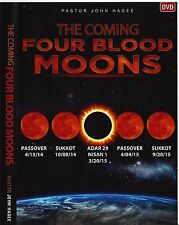 four blood moons john hagee - 179×225
