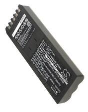 Batería 3500mAh tipo 116-066 668225 BP7235 Para Fluke DSP-4000