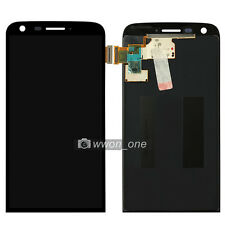 New LG G5 H850 H840 H830 LCD Display Touch Screen Digitizer Assembly Replacement