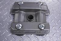 2009 HYOSUNG GT 250 R ENGINE CYLINDER HEAD VALVE COVER #2 OEM GT250 09