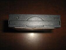 Iomega 250MB Internal Zip Drive Z250ATAPI Black