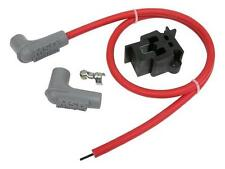 Anti-parasite complet cable MSD 1 cyclindre - jetski - PWC One cylinder wire set