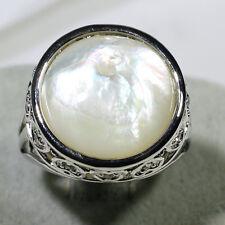 Resultado de imagen para big pearls 60 jewelry
