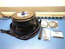 Thermo Scientific FiberLite F9-6x1000 LEX Fixed Angle Centrifuge Rotor Lab