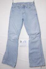 G-star comwood (Cod. D18) Tg.44  W30 L34  jeans usato vintage.