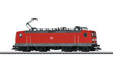Märklin 37426  E-Lok BR 114 DB AG