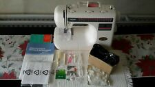 Brother PS 31 Sewing Machine