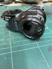 Raceface Aeffect Stem 35mm Barclamp 40mm Reach Zero Rise
