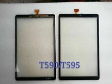 """10.1""""For Samsung Galaxy Tab A2 T590 T595 new Touch Screen Digitizer Replacement"""