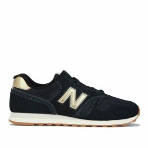 New Balance 373 Trainers for Women for sale   eBay