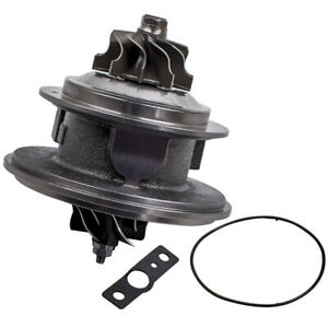 Turbo Core Cartridge 706499-0001 FOR Ford Transit Connect 1.8 TDCI 66 Kw 90 HP