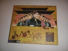 Mano Po 3 Vilma Santos & Christopher De Leon Filipino DVD