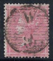 Großbritannien 1855 Mi. 13Zz Gestempelt 40% Reggina Victoria, 4 P