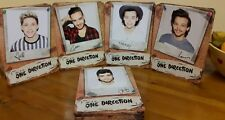 One Direction Cosmetics Gift Tins (5 varieties available)