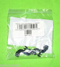 NEW Dell 0GG460 PowerEdge PowerVault Kabelzugentlastung