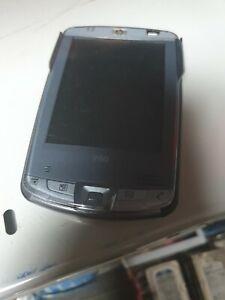HP iPAQ HX2190B PDA -  NEEDS NEW BATTERY