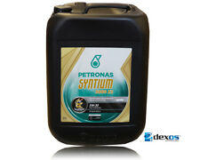 Petronas Syntium 5000  XS 5W-30  20 Liter C3 BMW LL-04 MB 229.51 VW 50501