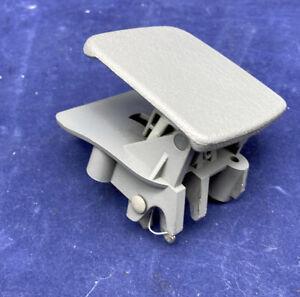 1998-2007 Chevy Uplander Glove Box Latch Gray Handle Montana Venture OEM