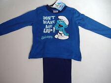 Pyjama Sets 100% Cotton Nightwear (2-16 Years) for Boys