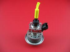 Ecodiesel 3.0 Diesel Exhaust Fluid DEF Injector Fits Jeep Grand Cherokee NEW OEM
