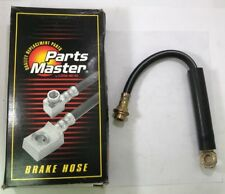 Brake Hydraulic Hose Wagner BH106887 79-99 General Motors Vehicles
