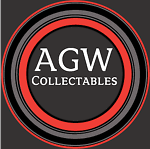 AGW Collectables