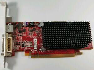 Dell ATI-102-A924B Radeon X1300 Pro PCIe x16 256MB Low Pro Video Card