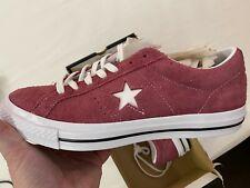 stussy x converse one star 74 pack ebay