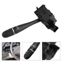 629-00643 FOR DODGE CHRYSLE VOYAGER INDICATOR WIPER LIGHT STALK SWITCH 4685711AA